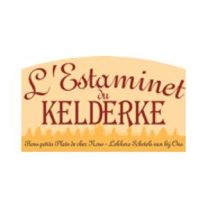 L'Estaminet du Kelderke