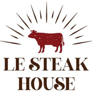 Le Steak House