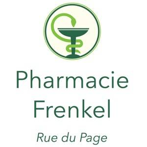 Pharmacie Frenkel