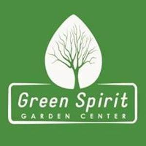 Green Spirit Garden Center