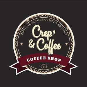 Crep' & Coffee